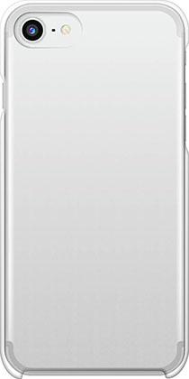 iPhone 7 (透明)