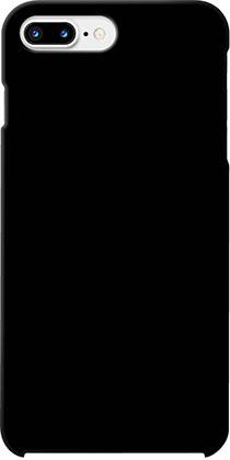 iPhone 7 Plus (黒)