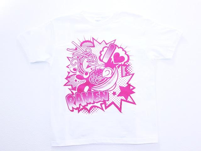 032 カラー:白 サイズ:S