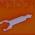 アクリル(Ultra Mode) オレンジ
