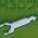 アクリル(Ultra Mode) グリーン