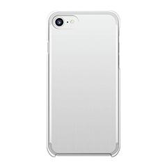 スマホケース(iPhone)