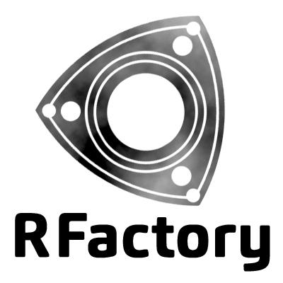 R Factory