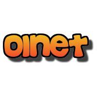 Oinet