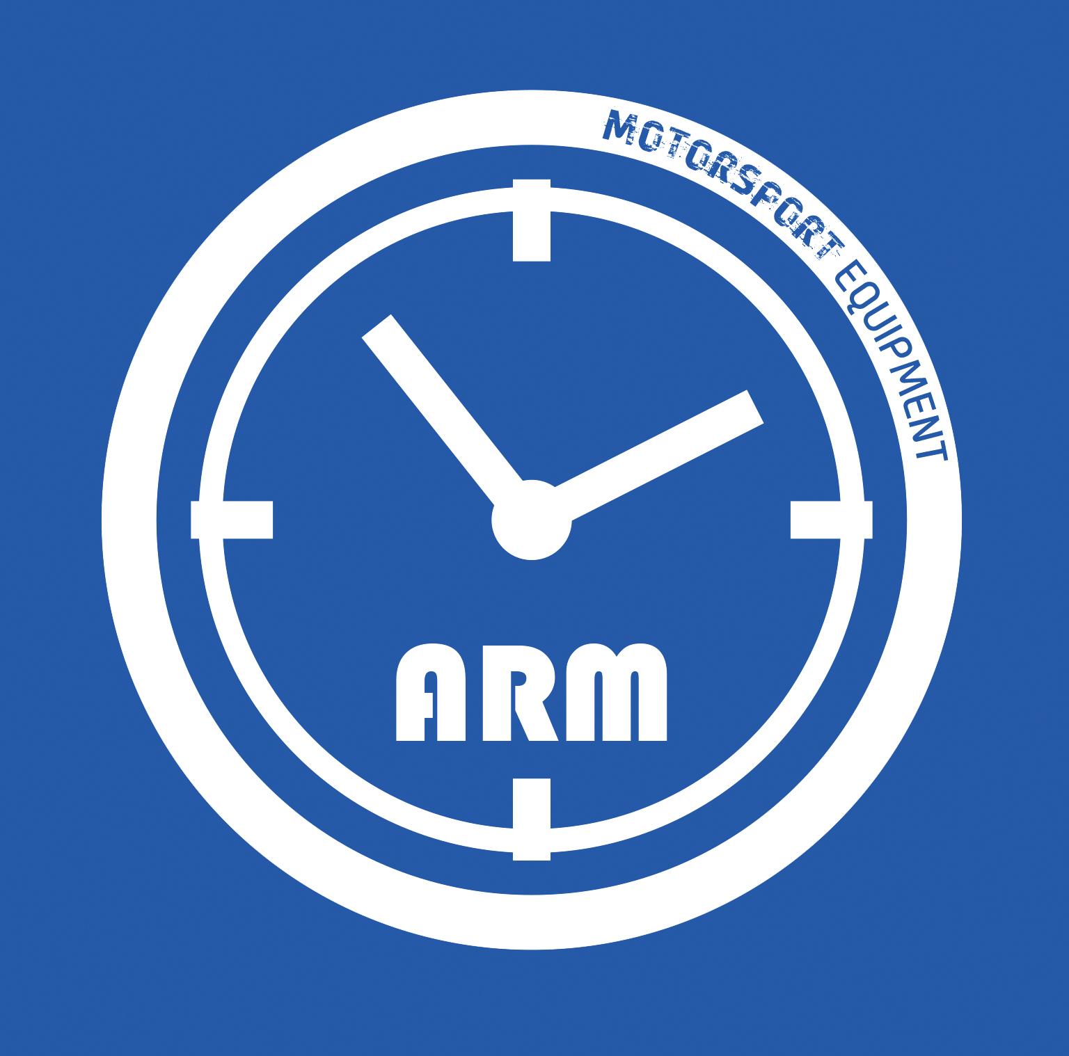 ARM products 3Dプリントショップ
