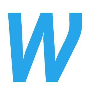 Wemake online shop