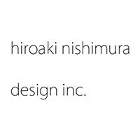 hiroaki nishimura design inc.