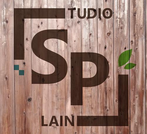 STUDIO PLAINの3Dプリント工房
