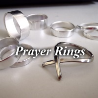 Prayer Rings
