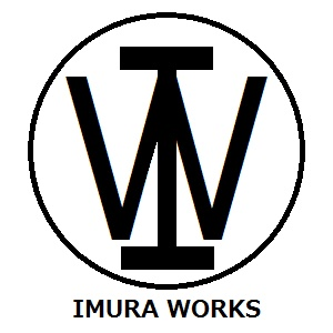 Imura Works