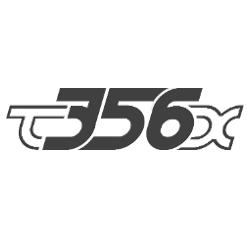 T356X