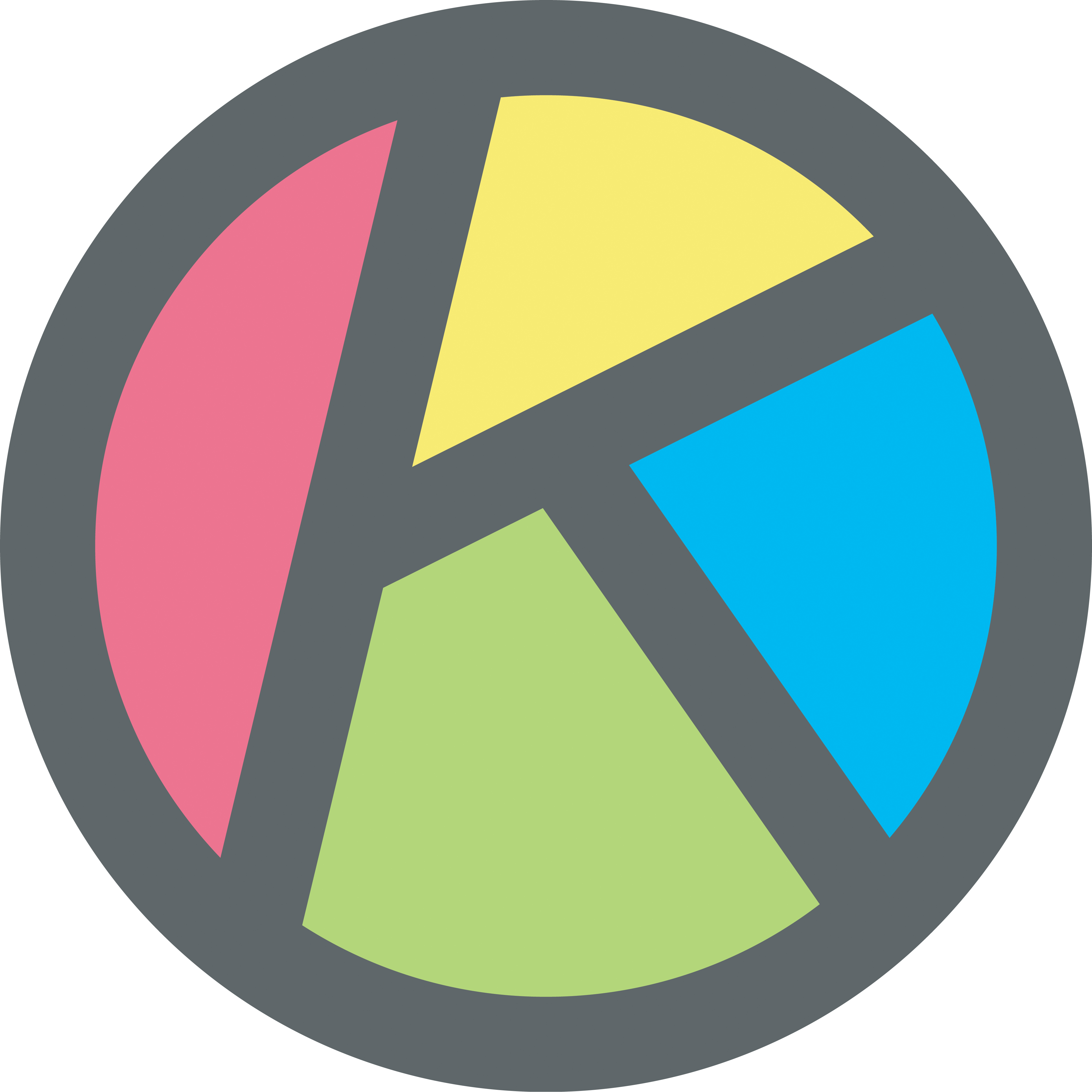 K_K_Works(レザーコンチョ屋さん)