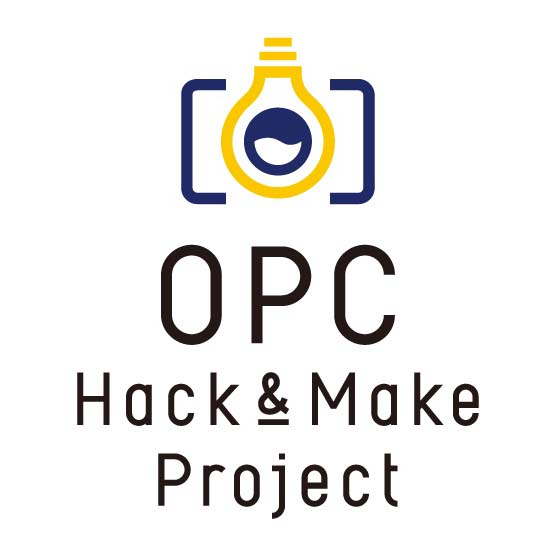 OPC Hack&Make Project