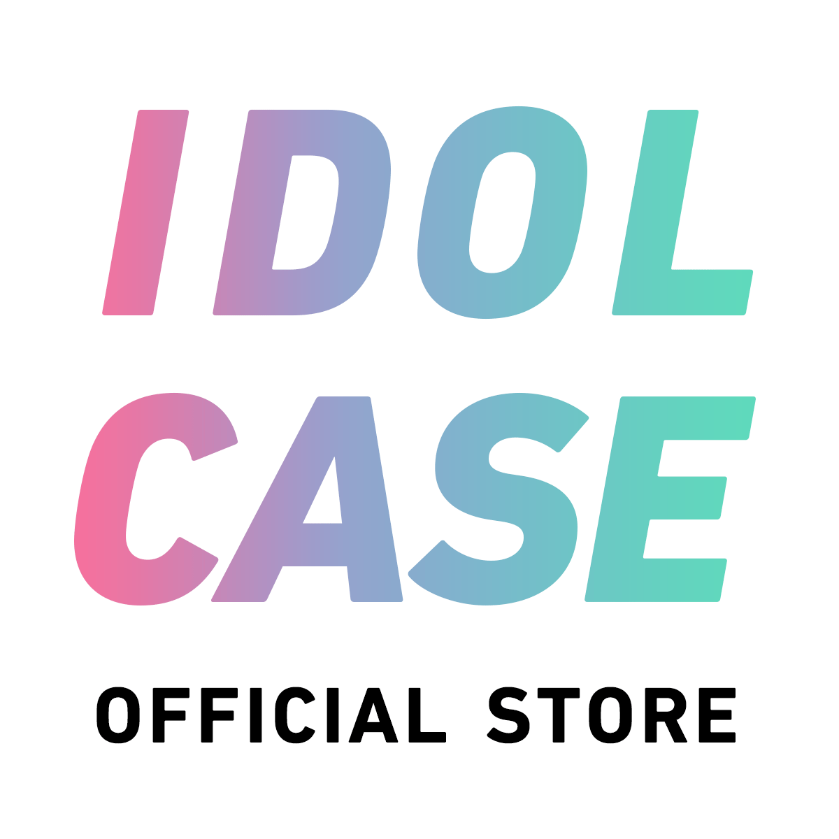 DMM IDOL CASE OFFICIAL STORE