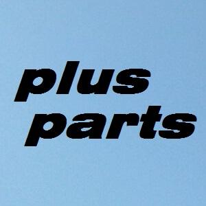 plus parts