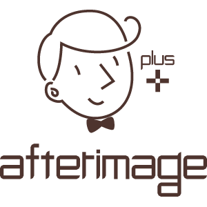 plus afterimage