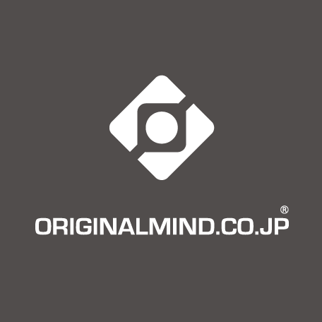 ORIGINALMIND.CO.JP