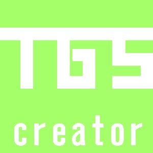 TGScreator