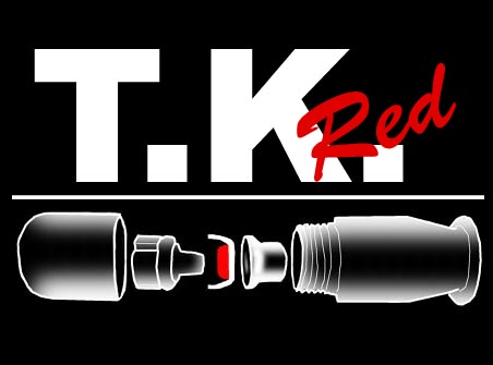T.K.Red