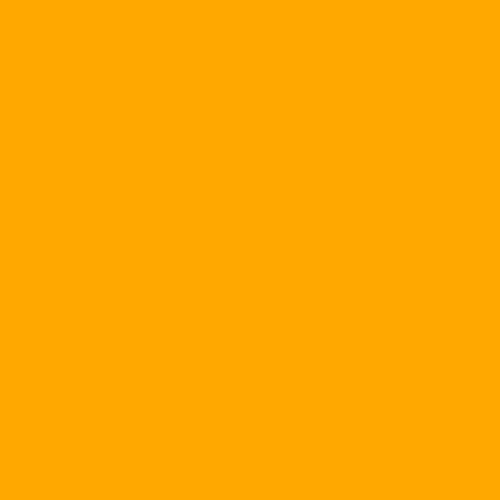sig:labo(シグ:ラボ)