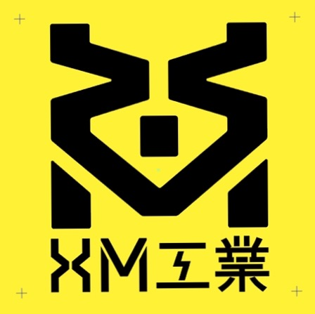 XM工業 3Dプリントセンター