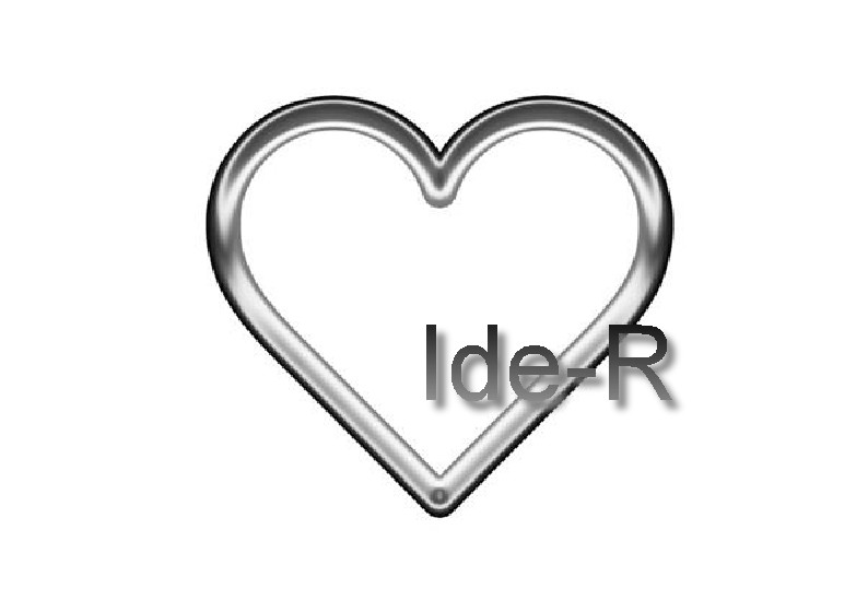 Ide-R (アイデアール)