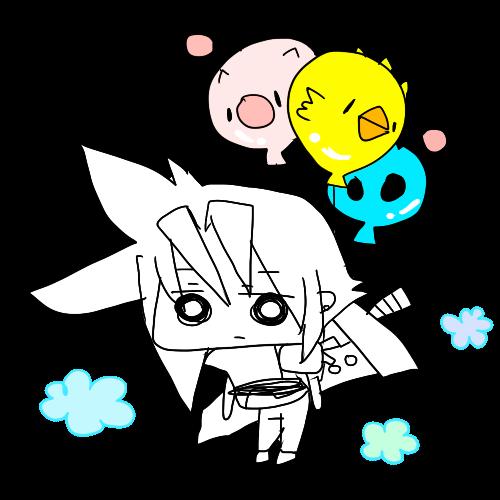 ◇SHOP◇檸檬*来夢