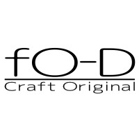 fo-D craft original