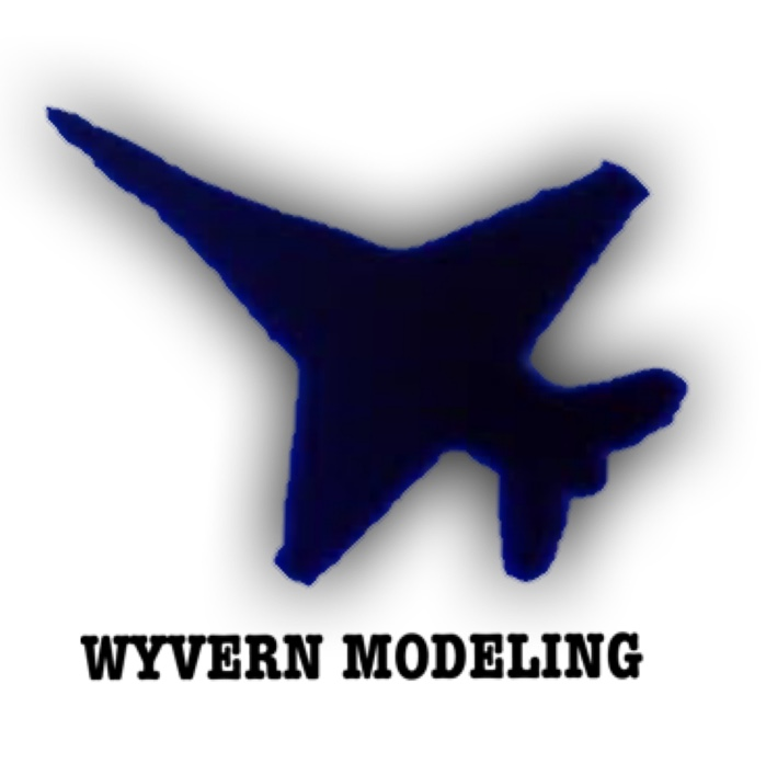 WYVERN MODELING