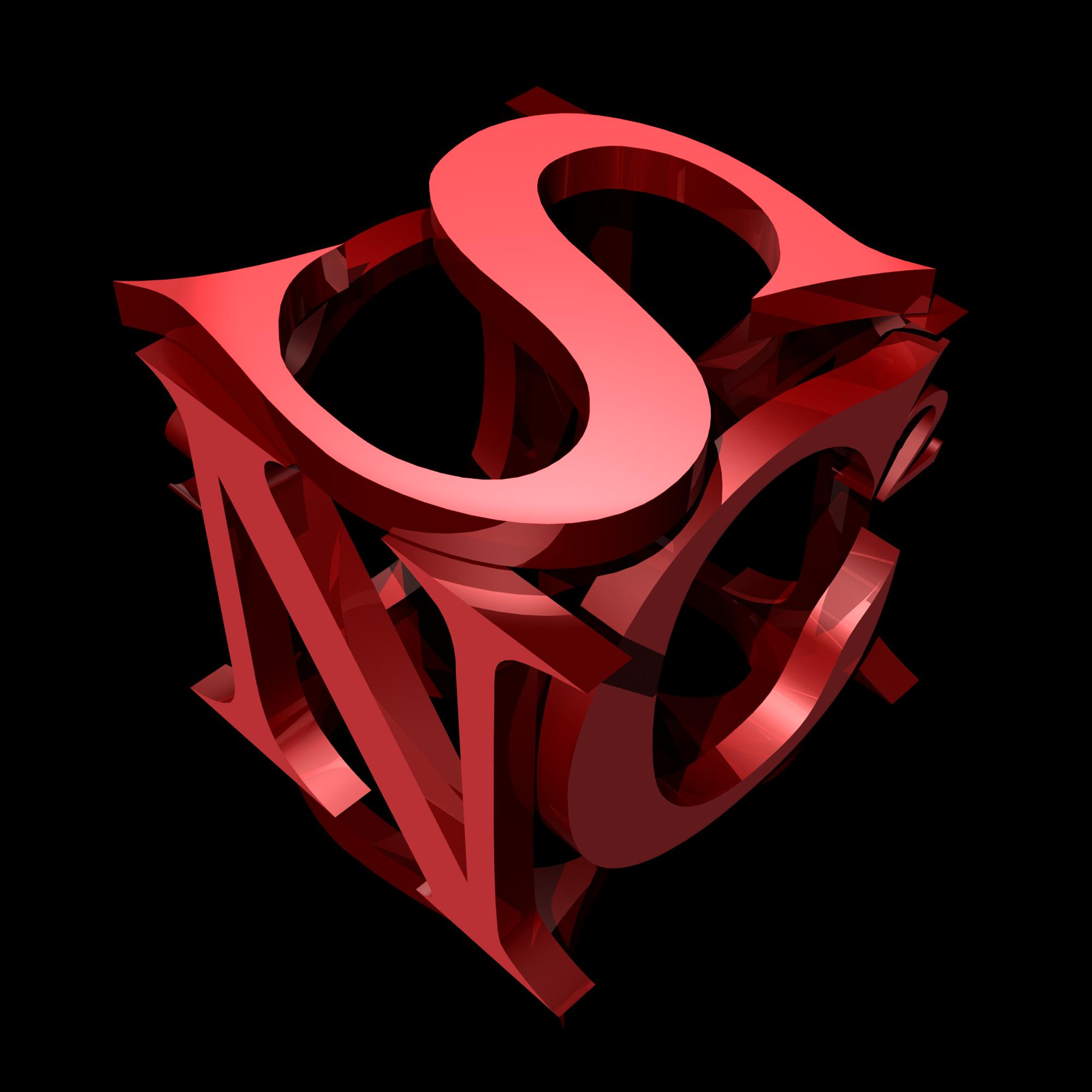 SNC2 idea