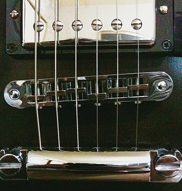 Sunday Guitar Works