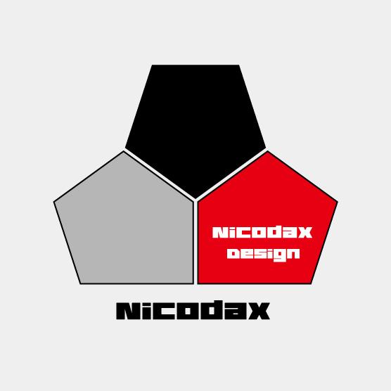 Nicodax Design