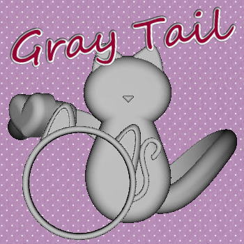 Gray Tail