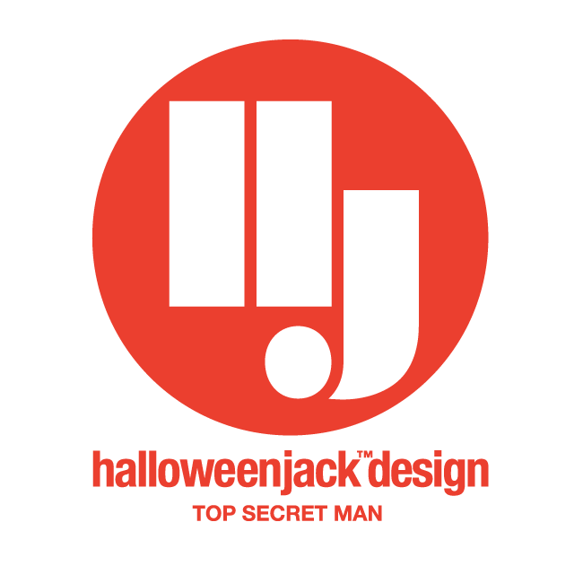 halloweenjack design store