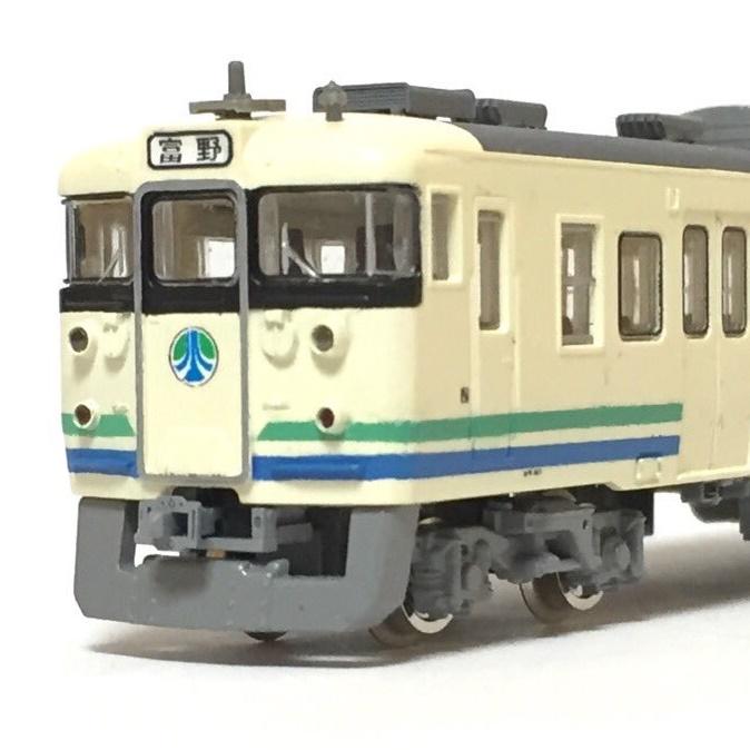 E29504 3D事業部