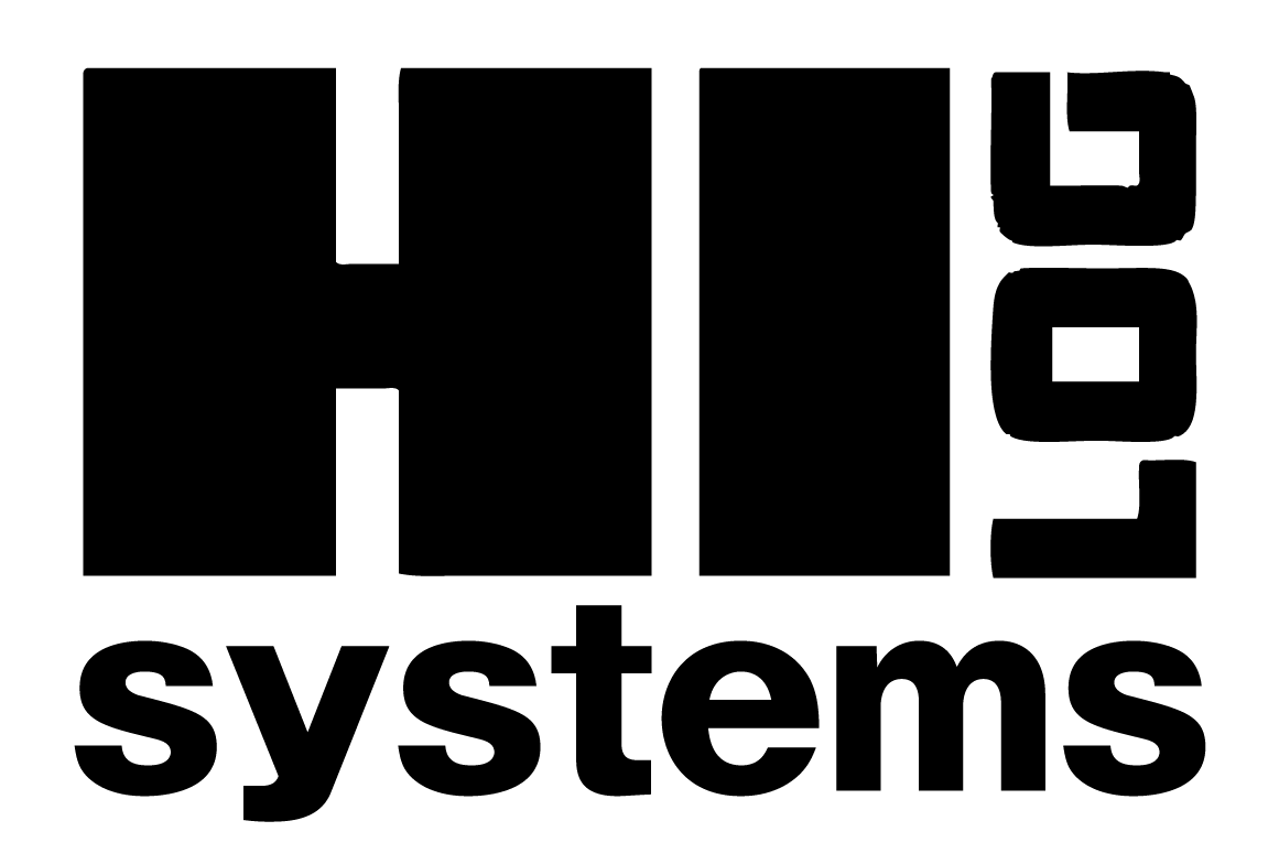 HILOGsystems