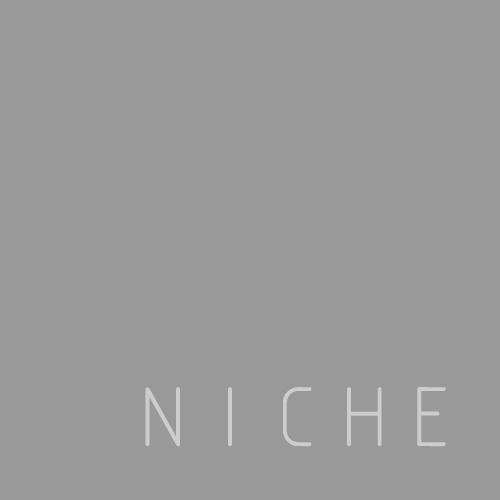 NICHE屋