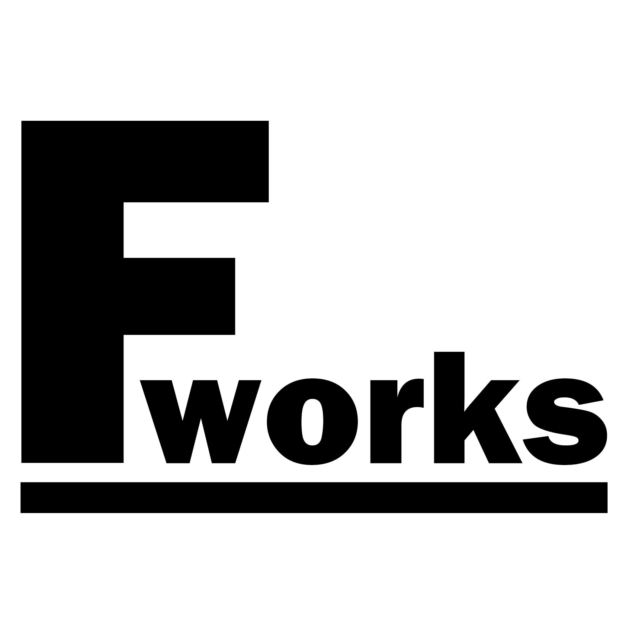 Fworks