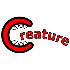 CreatureFangs