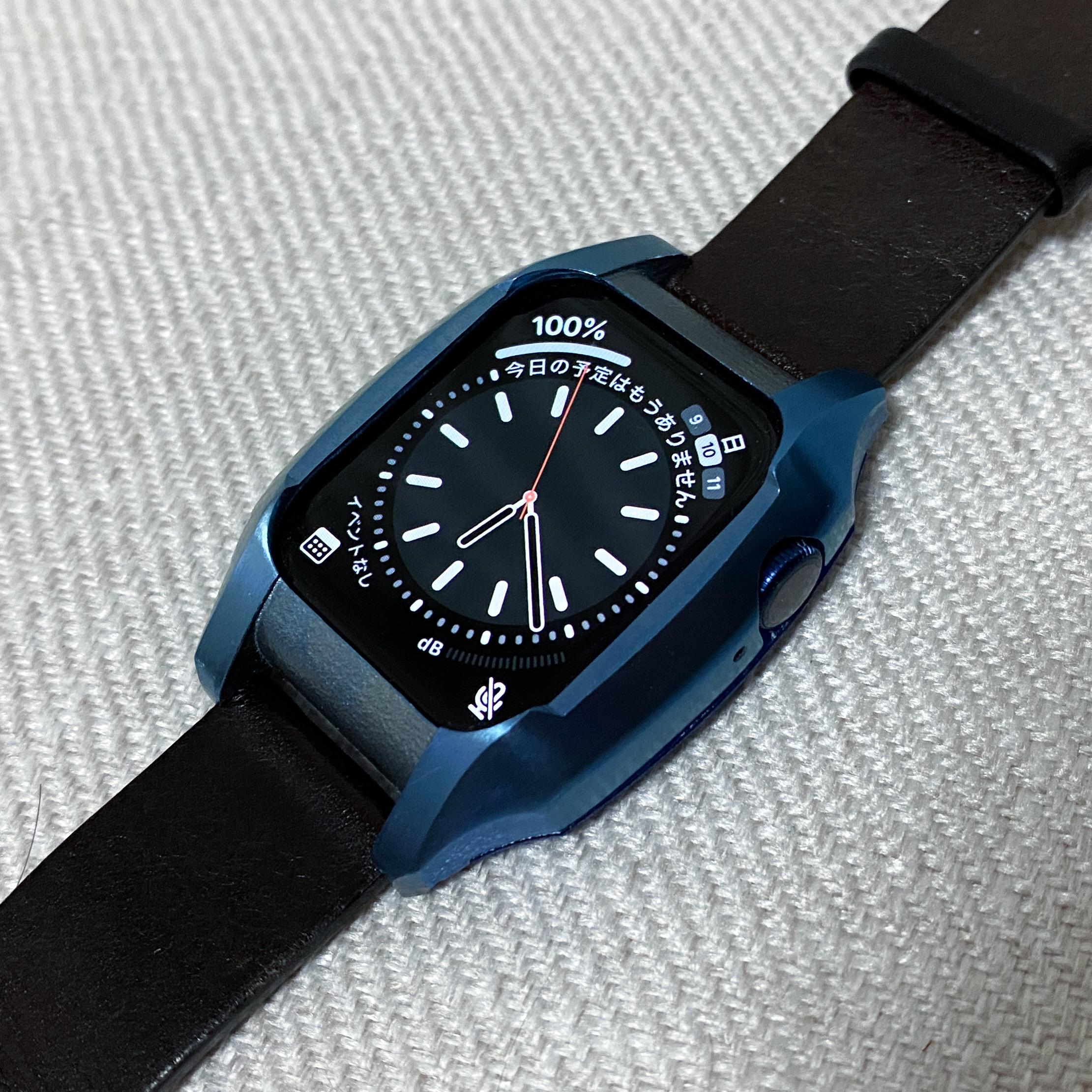 Original Watch Case_SHOP
