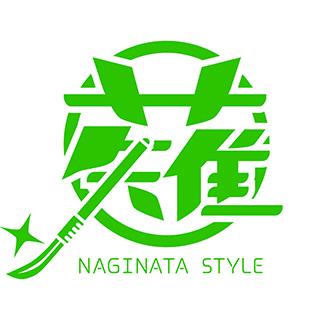 薙刀式SHOP