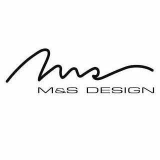 M&S DESIGN SHOP
