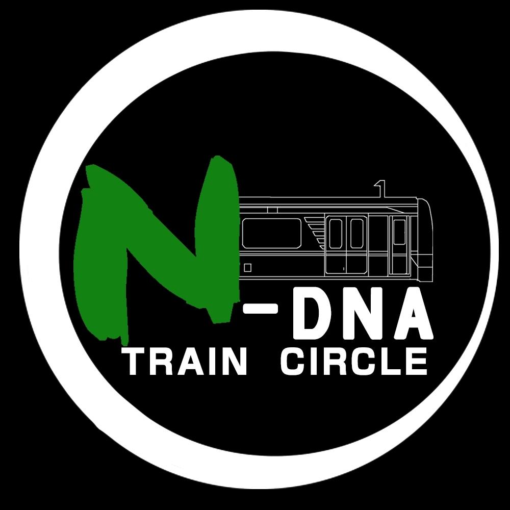 N-DNA オリジナルパーツショップ