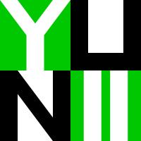 YUNII