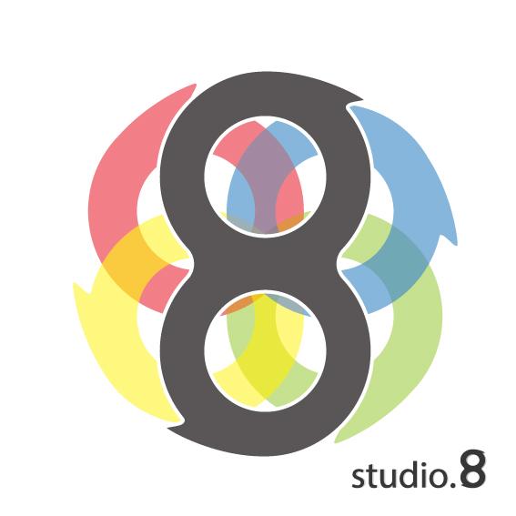 STUDIO.8