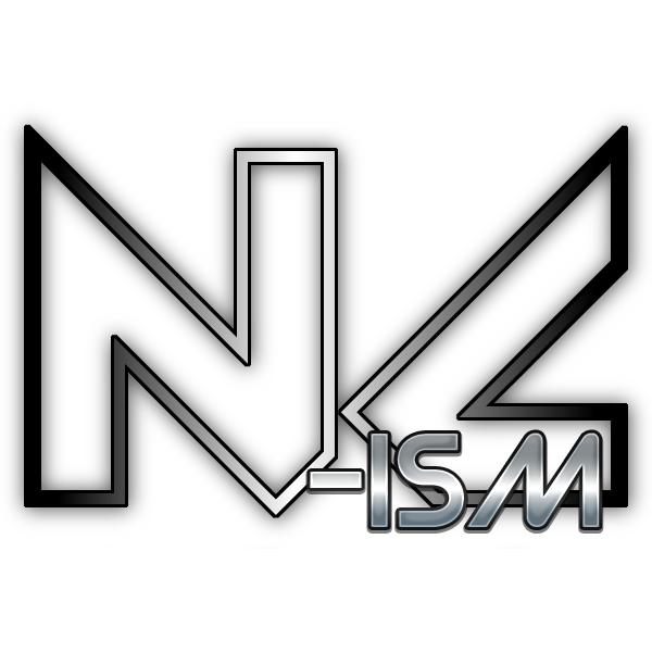 NC-ISM(エヌシズム)