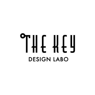 THE KEY DESIGN LABO