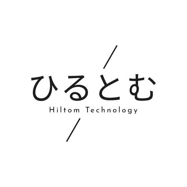 Hiltom technology