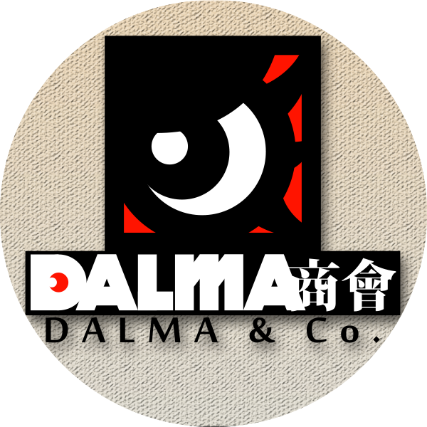 DALUMA商會