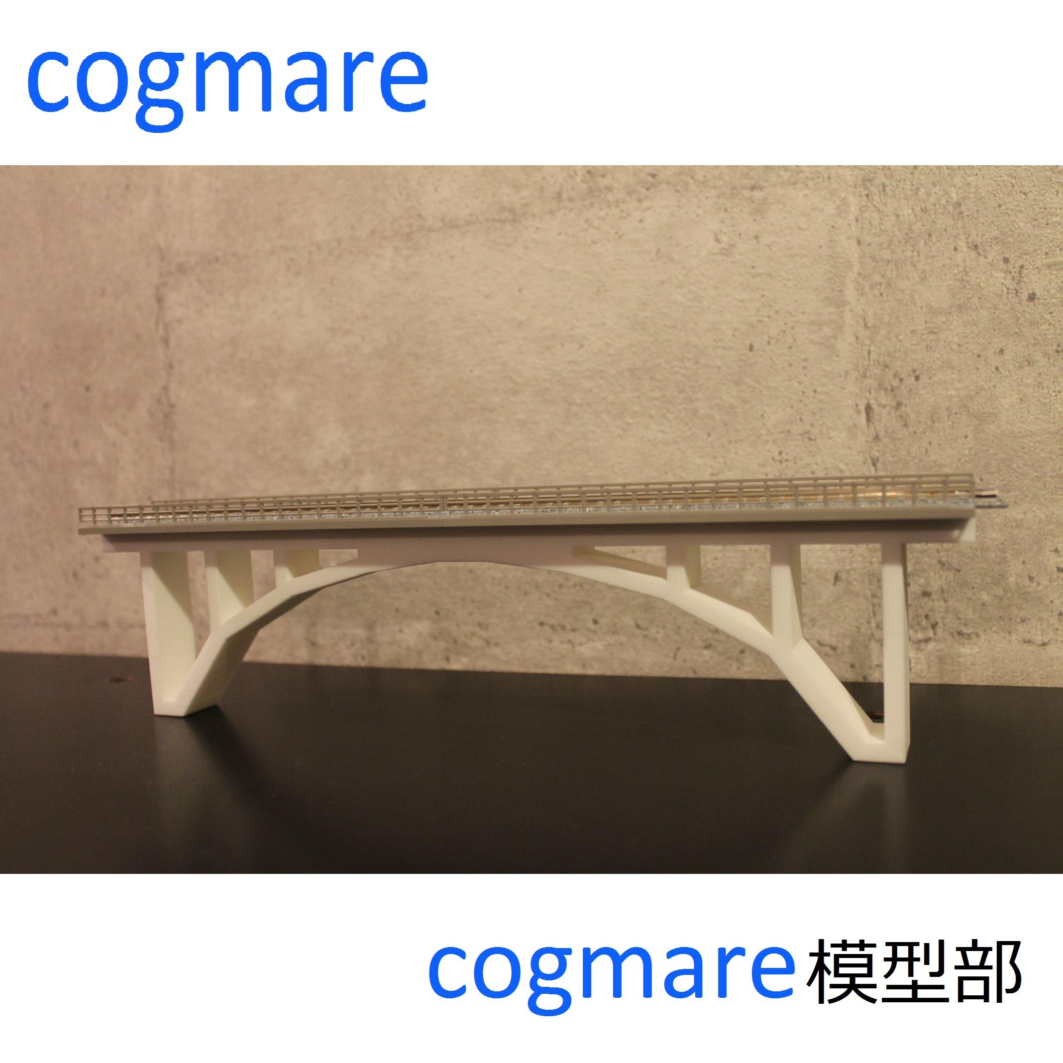 cogmare模型部